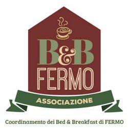 Coordinamento dei B&B di Fermo